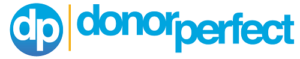 DonorPerfect Advocacy Software logo