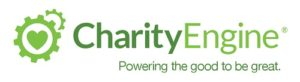 CharityEngine Advocacy Software logo