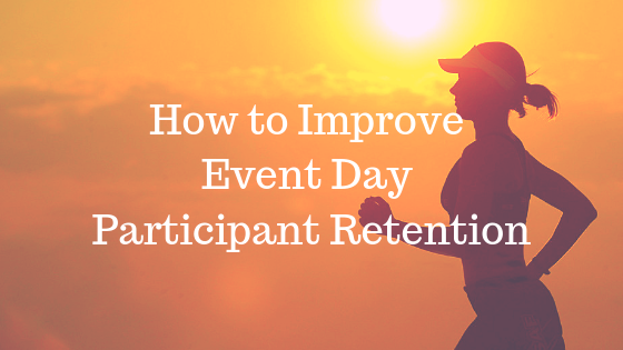 improve participant retention rates