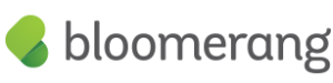Bloomerang Advocacy Software logo
