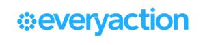 EveryAction Advocacy Software logo
