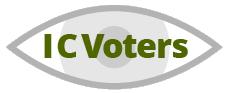I C Voters