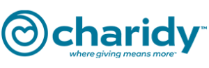Charidy is one of the top peer-to-peer fundraising platforms.