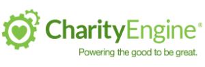 CharityEngine is one of the top peer-to-peer fundraising platforms.