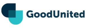 GoodUnited is one of the top peer-to-peer fundraising platforms.