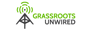 Grassroots Unwired's advocacy software offers grassroots advocacy organizations virtual canvassing software.