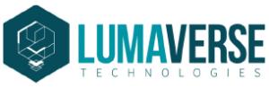 Lumaverse is one of the top peer-to-peer fundraising platforms.