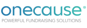 OneCause is one of the top peer-to-peer fundraising platforms.