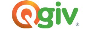 Qgiv is one of the top peer-to-peer fundraising platforms.